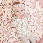 R REBELS - Babykleding - Lente Zomer 2021 (137)