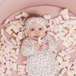 R REBELS - Babykleding - Lente Zomer 2021 (150)