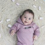 R REBELS - Babykleding - Lente Zomer 2021 (68)