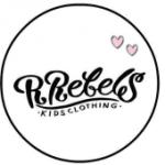 R-Rebels